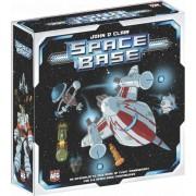 Space Base pas cher