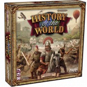 History of the World pas cher