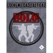 Lock 'n Load Tactical Solo pas cher