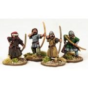 Viking Bowmen 1 pas cher