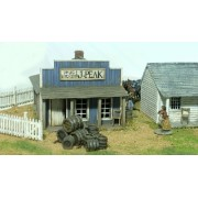 American General Store pas cher