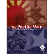 The Pacific War - From Pearl Harbor to the Philippines