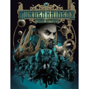 D&D - Mordenkainen's Tome of Foes - Limited Edition pas cher