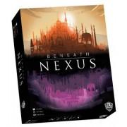 Beneath Nexus pas cher