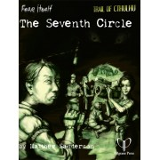 Fear Itself - The Seventh Circle