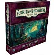 Arkham Horror : The Card Game - The Forgotten Age Expansion