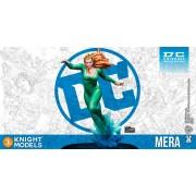 DC Universe - Mera
