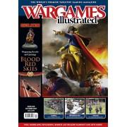 Wargames Illustrated N°360
