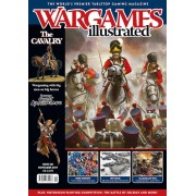 Wargames Illustrated N°361