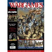 Wargames Illustrated N°363