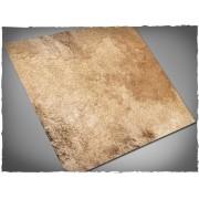 Terrain Mat Mousepad - Wasteland - 90x180