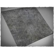 Terrain Mat PVC - Dungeon - 90x90