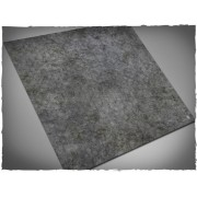 Terrain Mat Cloth- Dungeon - 90x90