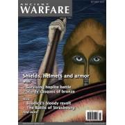 Ancient Warfare I.3 pas cher