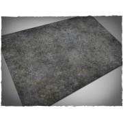 Terrain Mat PVC - Dungeon - 120x180