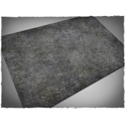 Terrain Mat Cloth- Dungeon - 120x180