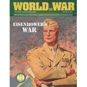 World at War 60 - Eisenhower's War