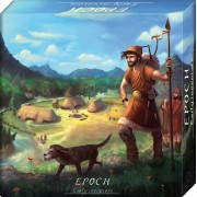 Epoch Early Inventors