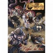 Briskars - Livre de Règles V2