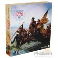 Trenton 1776 Remastered 0