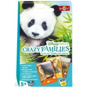 Disneynature - Crazy Families