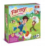 Farmy' Up