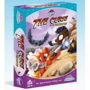 My Little Pony : Tails of Equestria - The Curse of the Statuettes pas cher