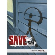 Chill - SAVE : The Eternal Society pas cher
