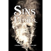 Sins of the Father pas cher