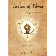 Circles of Power - Apprentice Edition pas cher