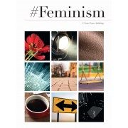 Feminism - A Nano Game Anthology pas cher