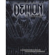 Demon - The Descent - Prestige Edition pas cher