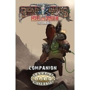 Hell on Earth Reloaded - Companion