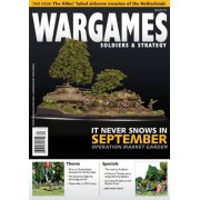 Wargames, Soldiers & Strategy 74 pas cher