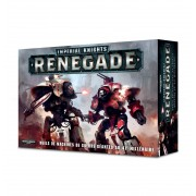Imperial Knighs - Renegade