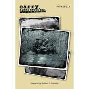 Carry. A game about War - Revised Edition pas cher