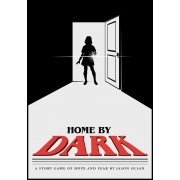 Home by Dark pas cher
