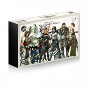 Guild Ball- The Faithful: New Beginnings