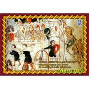 Communal Italian 1150 - 1190