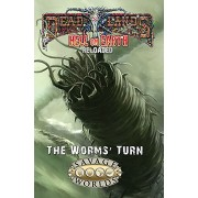 Hell on Earth Reloaded - The Worms' Turn