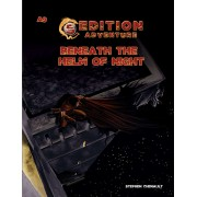 5th Edition Adventure - A9: Beneath the Helm of Night