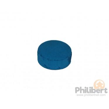 Procédé bleu à Coller 9 mm