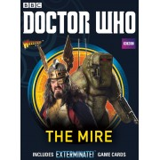 Doctor Who - The Mire