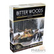 Bitter Woods - Designer Edition