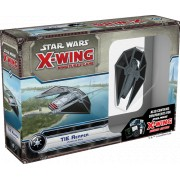Star Wars X-Wing - TIE Reaper Expansion