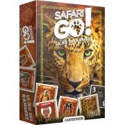 Safari Go pas cher