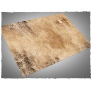 Terrain Mat Mousepad - Wasteland - 120x180 (copie)
