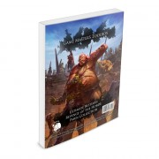 Ultimate Bestiary: Revenge of the Horde - Pawn Collection pas cher