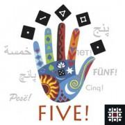 Five ! pas cher