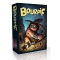 Bourpif 0